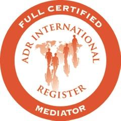 Mediator-Apeldoorn-ADR-full-certified-mediator-Apeldoorn-echtscheiding-Apeldoorn