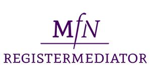MfN-Registermediator-Apeldoorn-Nelly-Takken-Mediator-Apeldoorn