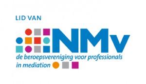 Mediator-Apeldoorn-Nederlandse-Mediator-Vereniging-echtscheiding-Apeldoorn